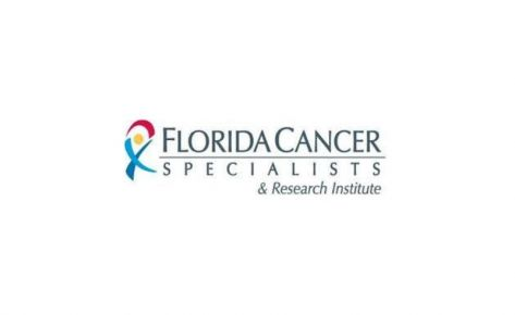 Data Analytics | Florida Cancer Specialists & Research Institute
