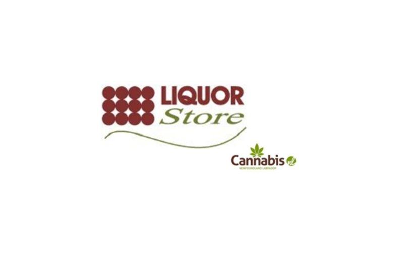 Cloud-based Solution Implementation | Newfoundland Labrador Liquor