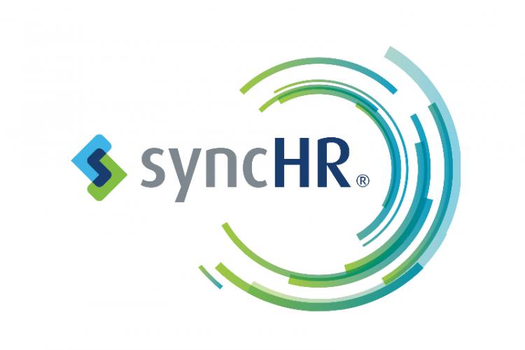 Data Integration and Analytics   SyncHR