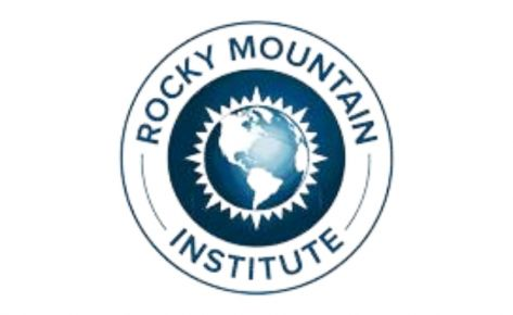 Re-configuration and Data Integration | Rocky Mountain Institute