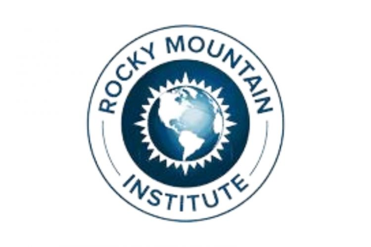 Re-configuration and Data Integration   Rocky Mountain Institute