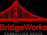 BridgeWorks Consulting Group